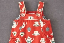 For Baby Teapot