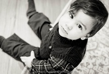 Photography - mine