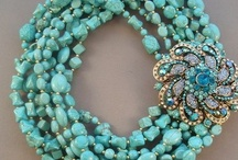Beautiful Jewelery / Beautiful jewelry with all type and style of precious and semi precious stone