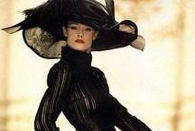 Couture / Fashion Couture