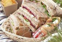picnic fever