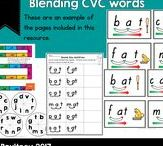 Classroom Ponderings- Teachers Pay Teachers store / This is a catalogue of all the products in my store, check here for new and updated products