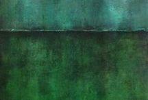 Art (green)