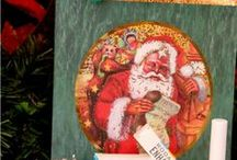 The 12 days of Christmas / Great Christmas ideas for every one on your shopping list