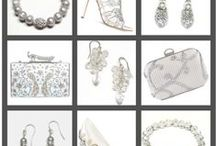 DolceJewels / Jewelry I love to wear. All pieces are handmade by Dolce.