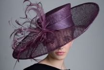 Hats  and Funny Hats / Hats and funny fashion hats