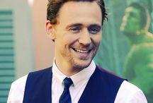 All Tom!!