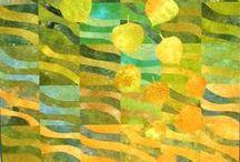 Art (yellow)
