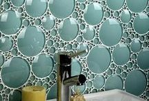 For the home - bathroom of my dreams / My quest for a beautiful bathroom