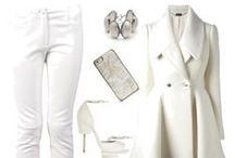 june media fashion trends / fashion trends curated by #junemedia @junemedia @urbanradiovoice