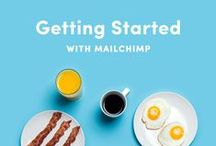 Digital Marketing Tips / Whether you're a pro or just exploring your options, there's a MailChimp guide for you.