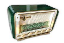 Radios Ancienne, Antique radios / Vintage radios , radios anciennes, Antique radios