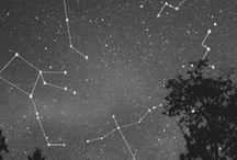 Astronomie / Astronomy