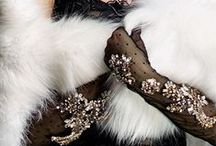 Dolce & Gabbana / Dolce & Gabbana Fashion