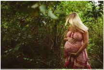 Mis fotos de Embarazo