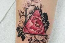 Ink & Skin