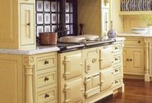 Home - In the kitchen / Kitchen products, appliances, decor, ideas