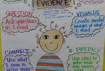 Teaching / by Amanda Elaine
