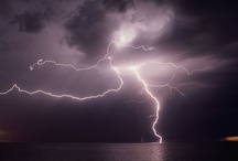 Our World - Nature's Wrath / The awesome power of nature . . .