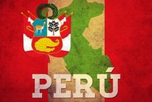 Peru Spanish / Peruvian Spanish Words | Peruvian Spanish Slang | Peruvian Spanish Translation | Peruvian Spanish Phrases | Peruvian Spanish Accent | Peruvian Spanish to English Translation | Options for a Peruvian Spanish Dictionary | Peruvian Culture