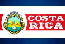 Costa Rica Spanish / Costa Rican Spanish Words | Costa Rica Spanish Phrases | Costa Rican Spanish Slang | Costa Rica Spanish Dialect | Costa Rica Spanish Accent Costa Rican Spanish Pronunciation | Options for a Costa Rican Spanish Dictionary | Costa Rican Culture / by Speaking Latino