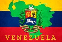 Venezuela Spanish / Venezuelan Spanish Words | Venezuelan Spanish Slang | Venezuelan Spanish Phrases | Venezuelan Spanish Accent | Venezuelan Spanish Pronunciation | Venezuelan Spanish Translation | Venezuelan Spanish to English | Venezuelan Spanish Dictionary | Venezuelan Culture