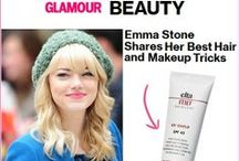 In the Press / Check out what others are saying about these amazing brands and products!