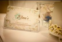 Elma's Beauty Salon / Located on the First Floor of the Tullamore Court Hotel you will find Elma's Beauty Salon, an inviting stress free atmosphere where you can relax and enjoy a wide range of treatments at great prices!