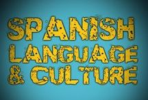 Spanish Language and Culture / Spanish Articles | Spanish Language Curiosities | Interesting Spanish Articles | Spanish News | Spanish Language News | Spanish Language News Articles | Spanish Update | Spanish Article News | Spanish Curiosities / by Speaking Latino