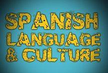 Spanish Language and Culture / Spanish Articles | Spanish Language Curiosities | Interesting Spanish Articles | Spanish News | Spanish Language News | Spanish Language News Articles | Spanish Update | Spanish Article News | Spanish Curiosities / by Speaking Latino