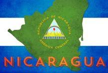 Nicaragua Spanish / Nicaraguan Spanish Accent | Nicaraguan Spanish Slang | Nicaraguan Spanish Sayings | Nicaraguan Spanish Words | Nicaraguan Spanish Phrases | Translate Nicaraguan Spanish to English | Nicaraguan Spanish Dictionary | Nicaraguan Culture / by Speaking Latino