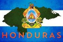Honduras Spanish / Honduran Slang | Honduran Sayings | Honduran Spanish | Honduran Spanish Slang | Honduran Spanish Accent | Honduran Spanish Dialect | Honduran Spanish Dictionary | Honduran Spanish Words | Honduran Culture / by Speaking Latino