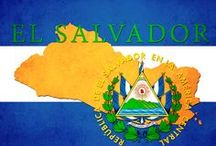 El Salvador Spanish / Salvadoran Slang | Salvadoran Slang Dictionary | Guanaco Salvadoran Slang | Funny Salvadoran Slang | Salvadoran Spanish Words | Salvadoran Spanish Translation | Salvadoran Spanish Slang | Salvadoran Spanish Language | Salvadoran Spanish Dictionary | Salvadoran Spanish to English | Salvadoran Sayings in Spanish | Guanaco | Salvadoran Culture