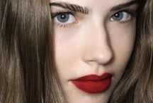 Fall/Winter Beauty Trends / by beautystoredepot.com