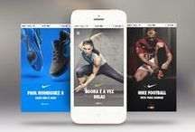 Nike Digital Force
