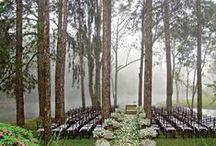 S + K Riach Wedding