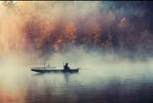 |Photography| Landscapes
