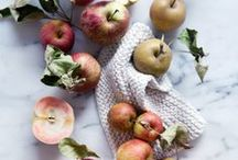 Food Photography / by Heather Hands   Flourishing Foodie