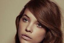 |Fashion| Makeup