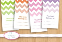 Cards & Printables