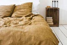|Home| Bedroom Inspiration