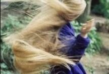 Hair Today Goon Tomorrow