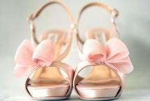 Pink / by carol emma