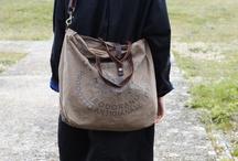 |Fashion| Bags