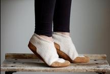 |Fashion| Shoes