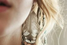 Accessory Heaven / From drab to fab - that's the wonder of the little accessory! #style