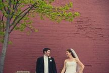 Bride & Groom Photography - JD Entertainment / #jdentertainment.net #michiganwedding #weddingideas #weddingphotography