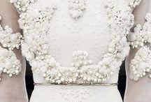 Beautiful dresses / Fashion art