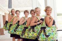Bridal Show Survival Guide     JD Entertainment / #jdentertainment.net #wedding planning #michigan wedding #wedding ideas #bridal show #wedding show #bridal expo  #http://jdentertainmentblog.wordpress.com/