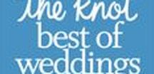 JD Entertainment Achievements / #jdentertainment #michiganwedding #weddingentertainment